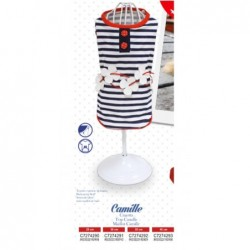 MAILLOT CAMILLE