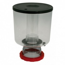 SPARE PARTS WAVE GLASS FOR...