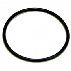 SPARE PART WAVE O-RING X...
