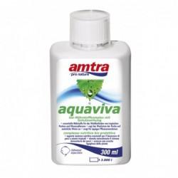 AMTRA AQUAVIVA