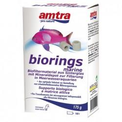 AMTRA BIORING MARINE