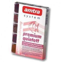AMTRA SURGELE PREMIUM...