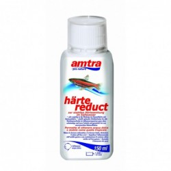 AMTRA HARTE REDUCT