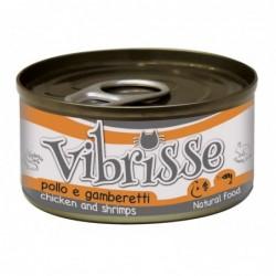 VIBRISSE CAT POULET AVEC...
