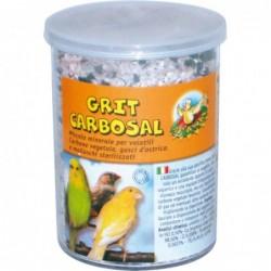 GRIT CARBOSAL GR. 350...