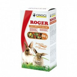 ROGER CLASSIC GR. 800
