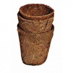 Panier en fibre COCO