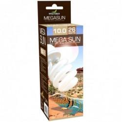 Mega Sun UVB