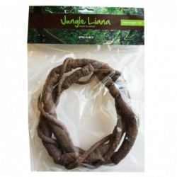 Jungle Liana