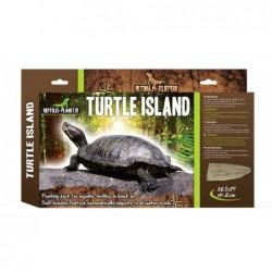 Isle Tortue