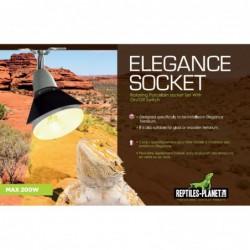 Elegance Socket