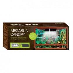 Megasun Canopy