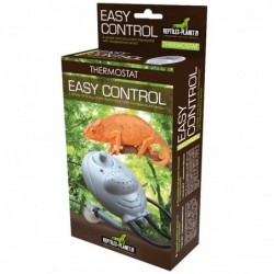 Thermostat Easy control
