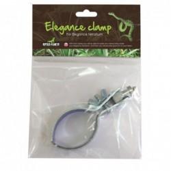 Elegance Clamp