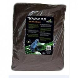 Terrarium Peat