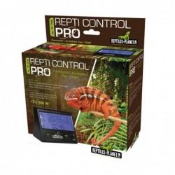 Repti Control Pro