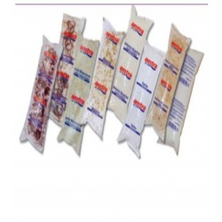 AMTRA VIVANT CREVETTES 250 ml