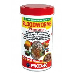 BLOODWROMS