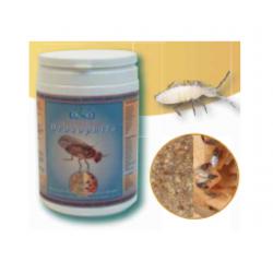 CaniVoRep® Drosophila