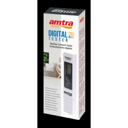 AMTRA DIGITAL CONDUCTIVITY...