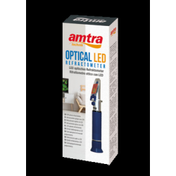 AMTRA LED OPTICAL...
