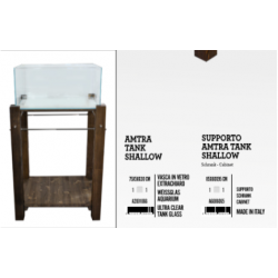 CABINET AMTRA SHALLOW 75x50...