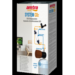 AMTRA CO2 SYSTEM WITH...