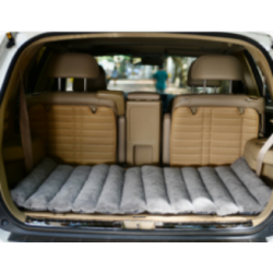 PET CARGO MAT BRIGHTON...