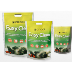 CAT LITTER EASY CLEAN 3,6 L