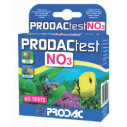 PRODACTEST NO.3 nitrat
