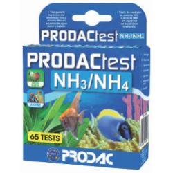 PRODACTEST NH.3/NH.4...