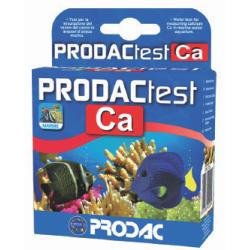 PRODACTEST CALCIUM