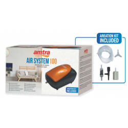 AMTRA AIR SYSTEM 100