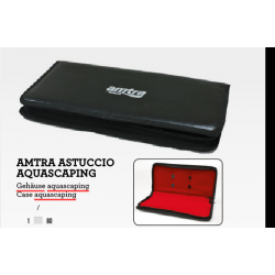 AMTRA AQUASCAPING CASE