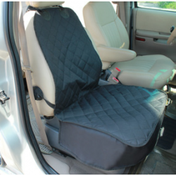 SINGLE CAR SEAT QUILTED...