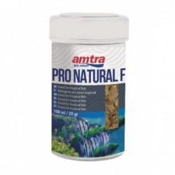 AMTRA PRO NATURAL FLAKE