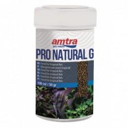 AMTRA PRO NATURAL GRAN SOFT