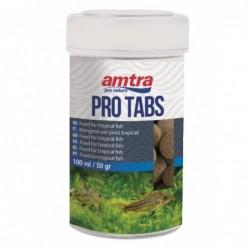 AMTRA PRO TABS 100ml