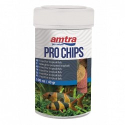 AMTRA PRO CHIPS