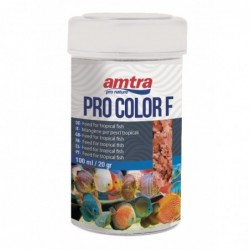 AMTRA PRO COLOR FLAKE