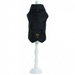 IMPERMEABLE MONTREAL   MARON