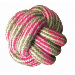Cotton Bone Ball Pastel...
