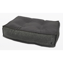 PILLOW WILL ANTHRACITE GRIS
