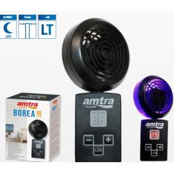 AMTRA BOREA 80 LED