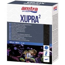 AMTRA XUPRA2 450GR
