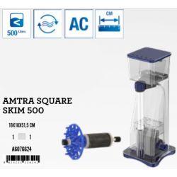 """Ecumeur """"Square SKIM"""""""