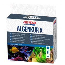 AMTRA ALGENKUR X