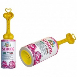 BROSSE ADESIVE STRONG 20m