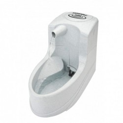FOUNTAIN DRINKWELL MINI 1,2 l