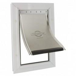 STAYWELL DOOR 660 XL ALL.BLANC